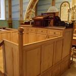 23_Tbilisi_Georgia_021112_Main_Synagogue
