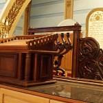 24_Tbilisi_Georgia_021112_Main_Synagogue