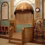 25_Tbilisi_Georgia_021112_Main_Synagogue