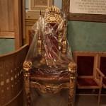 26_Tbilisi_Georgia_021112_Main_Synagogue