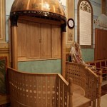 31_Tbilisi_Georgia_021112_Main_Synagogue
