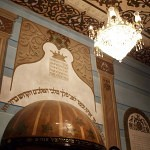 32_Tbilisi_Georgia_021112_Main_Synagogue
