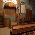 33_Tbilisi_Georgia_021112_Main_Synagogue
