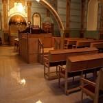 34_Tbilisi_Georgia_021112_Main_Synagogue