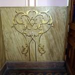 38_Tbilisi_Georgia_021112_Main_Synagogue