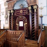 41_Tbilisi_Georgia_021112_Main_Synagogue