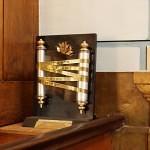 42_Tbilisi_Georgia_021112_Main_Synagogue