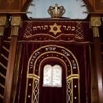 47_Tbilisi_Georgia_021112_Main_Synagogue