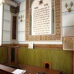 48_Tbilisi_Georgia_021112_Main_Synagogue