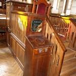 51_Tbilisi_Georgia_021112_Main_Synagogue