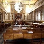 52_Tbilisi_Georgia_021112_Main_Synagogue