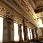 58_Tbilisi_Georgia_021112_Main_Synagogue