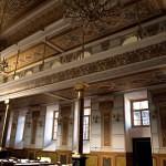 59_Tbilisi_Georgia_021112_Main_Synagogue