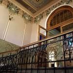 60_Tbilisi_Georgia_021112_Main_Synagogue