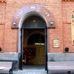 62_Tbilisi_Georgia_021112_Main_Synagogue