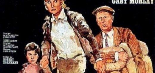 Фортунат - Fortunat (1960)