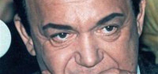 Иосиф Кобзон - Я еще допою (2012)