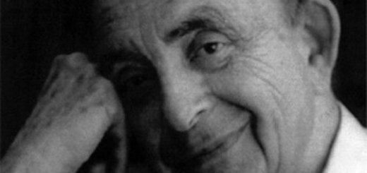 VA - Great Jewish Music: Sasha Argov (2003)
