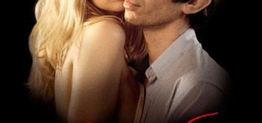 Генсбур. Любовь хулигана / Gainsbourg (Vie heroique) (2010)
