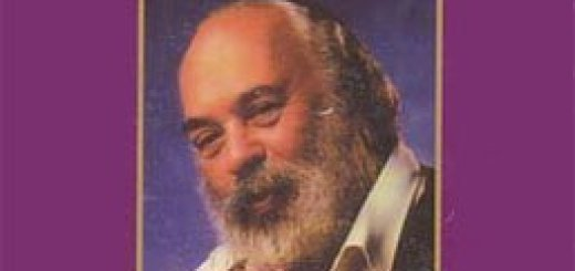 Shlomo Carlebach - Shabbos With Shlomo (1992)