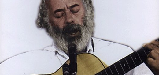 Shlomo Carlebach - Live in England (1978)