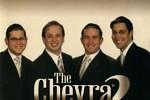 The Chevra - Chevra 2 (2004)