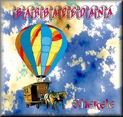 Barbapedana - Sherele (1997)