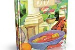 50 лет израильской кухни (1998)