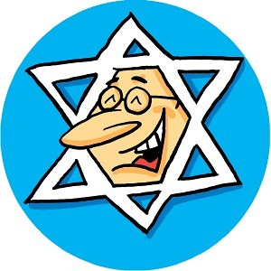 Button_Jewish-Blog_New-Circle_0709122