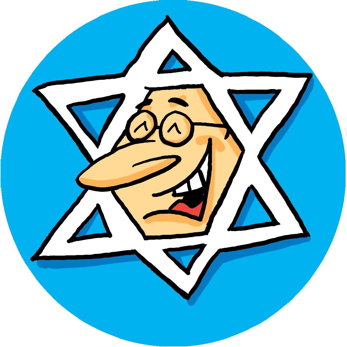 Button_Jewish-Blog_New-Circle_0709122