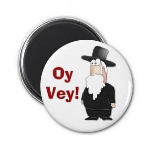 funny_jewish_rabbi_cool_cartoon_magnet-raa9035c718cb40ca8b723965c47756ab_x7js9_8byvr_512