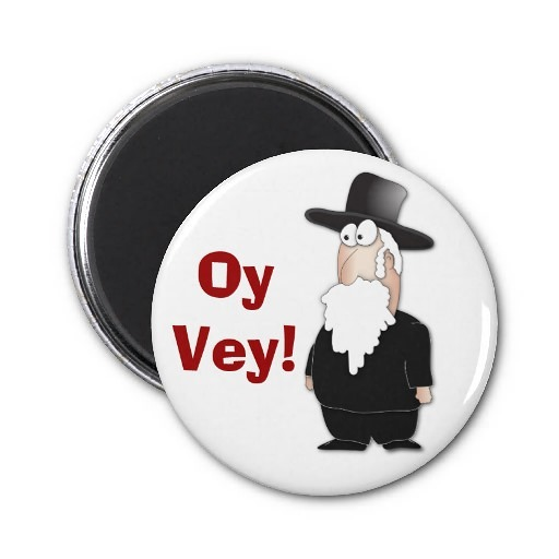 funny_jewish_rabbi_cool_cartoon_magnet-raa9035c718cb40ca8b723965c47756ab_x7js9_8byvr_512