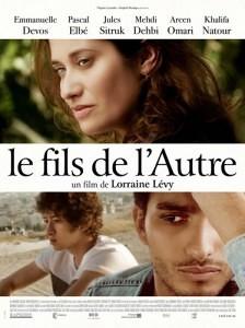 Сын другой женщины / Сын другой / The Other Son / Le Fils de l'Autre (2012)