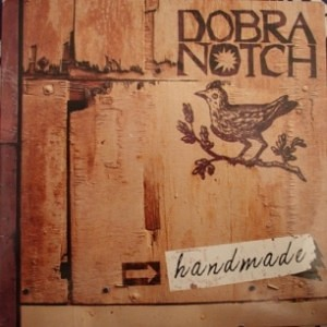 Dobranotch - Handmade (2005)