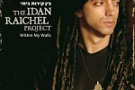 The Idan Raichel Project - Within My Walls (Ben Kirot Beyti) (2008)