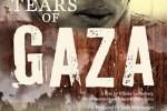 Слезы сектора Газа / Слезы Газы / Tears of Gaza (2010)