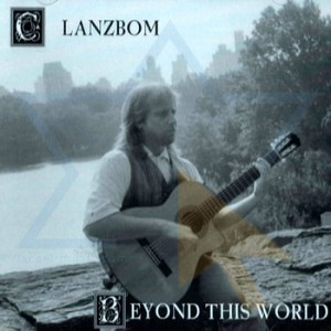 C. Lanzbom - Beyond This World (1996)