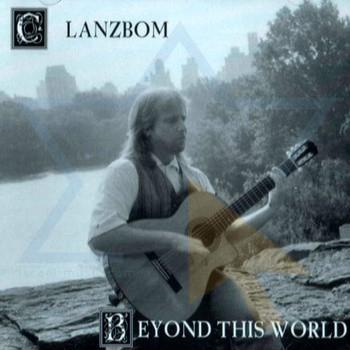 C. Lanzbom - Beyond This World (1996)