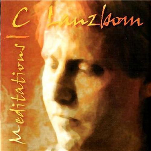 C. Lanzbom - Meditations (2000)