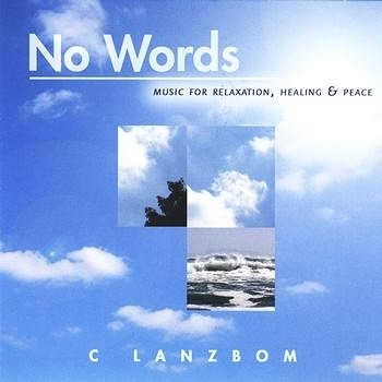C. Lanzbom - No Words (2004)