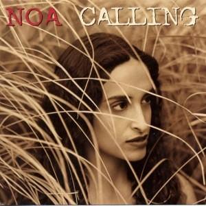 Noa (Achinoam Nini) - Calling (1996)