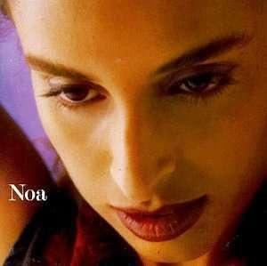 Noa (Achinoam Nini) - Noa (1994)