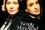 Noa (Achinoam Nini) - There must be another way (feat. Mira Awad) (2009)