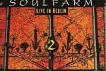 Soulfarm - Live in Berlin 2 (2001)
