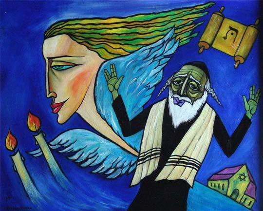 136527_rabay-and-angel