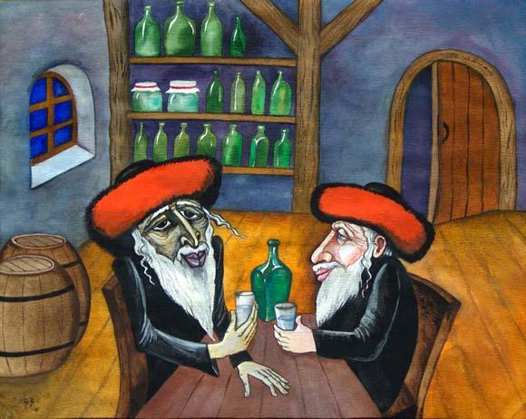136630_2--TWO-HASID-MANS