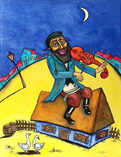 136645_4--FIDDLER-ON-THE-ROOF