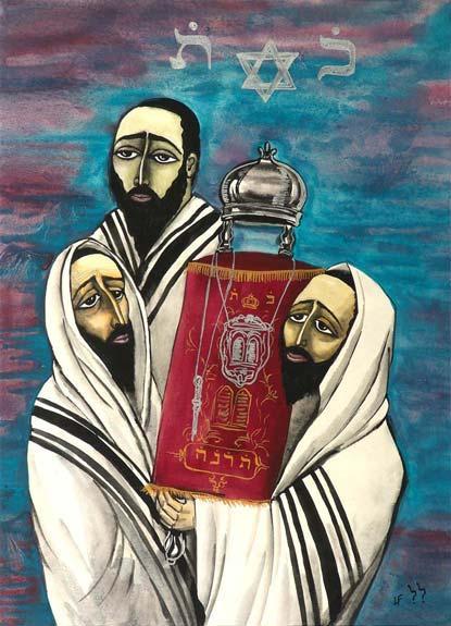 136668_11-JEWS-WITH-TORAH