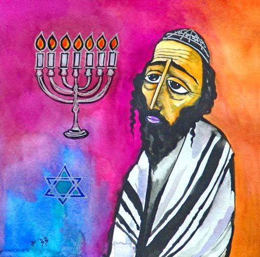 136669_12-JEW-WITH-MENORA
