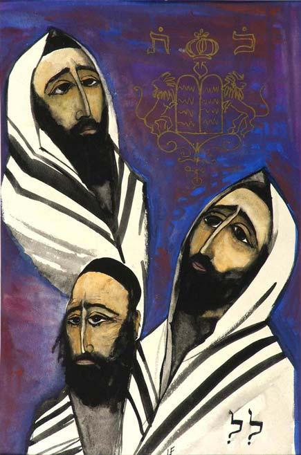 136675_17-JEWISH-PRAYER